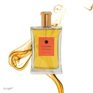 Parfums Les Ecuadors